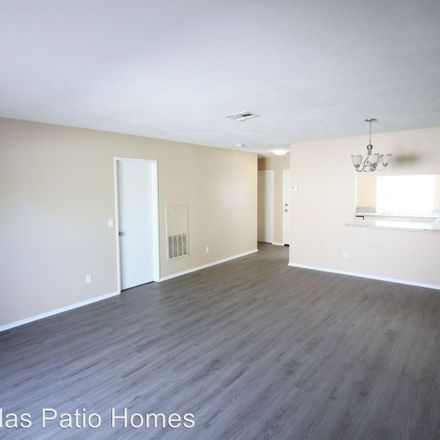 Rent this 3 bed apartment on 10354 Dufferin Avenue in Riverside, CA 92503