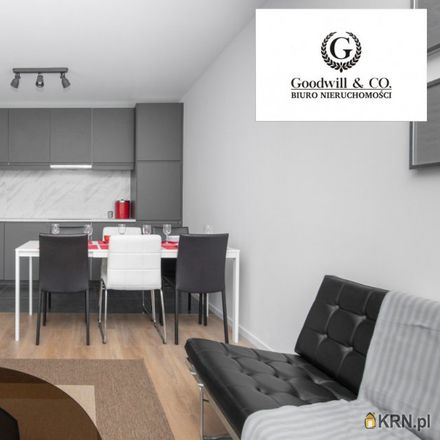 Rent this 5 bed apartment on Świętej Barbary 13 in 80-753 Gdansk, Poland