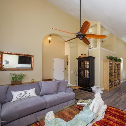Rent this 4 bed house on 2119 Vanita Pl in Camarillo, CA