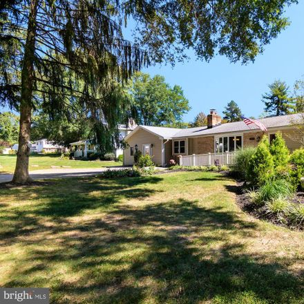 Rent this 5 bed house on 2805 Greenway Drive in Ellicott City, MD 21042