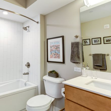 Astounding Apartments For Rent In Arlington Heights Il Usa Rentberry Download Free Architecture Designs Grimeyleaguecom
