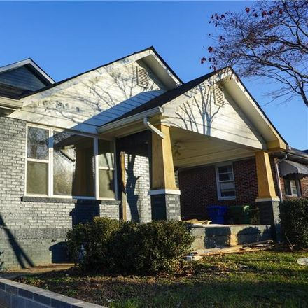 Rent this 5 bed loft on 146 Laurel Avenue Southwest in Atlanta, GA 30314