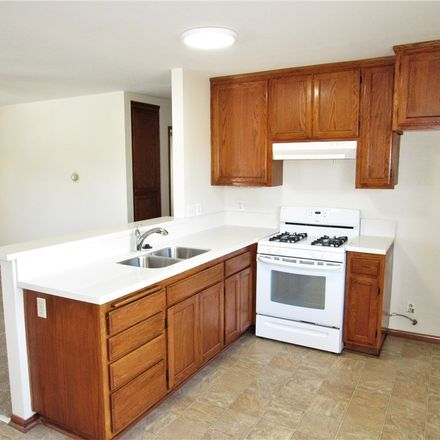 Rent this 2 bed apartment on 350 South Center Street in Orange, CA 92866