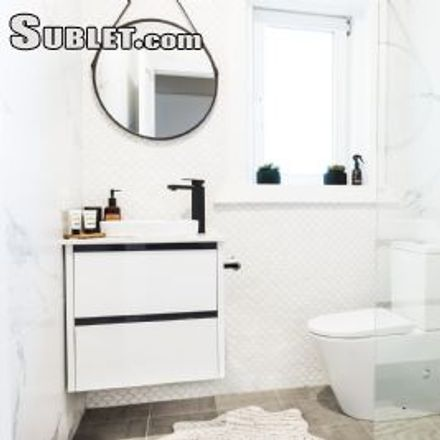 Rent this 2 bed apartment on Surf View in Ramsgate Avenue, North Bondi NSW 2026