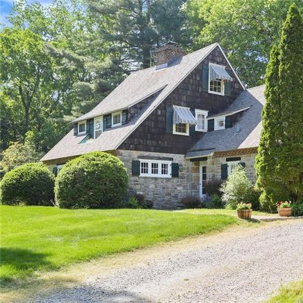 Rent this 6 bed house on 65 Comstock Hill Avenue in Norwalk, CT 06850