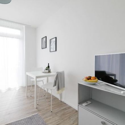 Rent this 1 bed apartment on St. Gallerstrasse 60 in 8352 Elsau, Switzerland