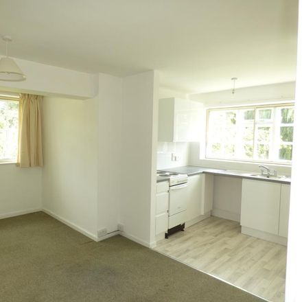 Rent this 1 bed apartment on Snoddington Road in Test Valley SP11 8ET, United Kingdom