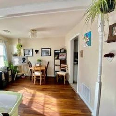 Rent this 2 bed apartment on 8766 Walutes Cir in Alexandria, VA