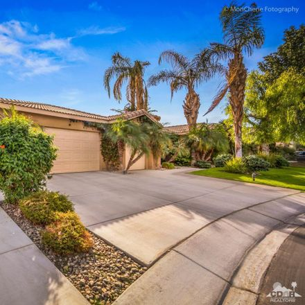 Rent this 4 bed house on 81187 Aurora Ave in Indio, CA
