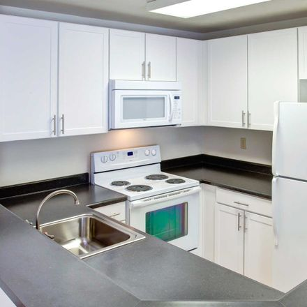 Rent this 2 bed apartment on 555 Calle Aragon in Laguna Woods, CA 92637