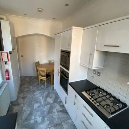 Rent this 2 bed apartment on 70 Queensway in London W2 3RL, United Kingdom
