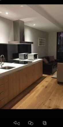 Rent this 1 bed room on Upper West Side: Midtown Tower in 11 Rose Lane, Melbourne City VIC 3000