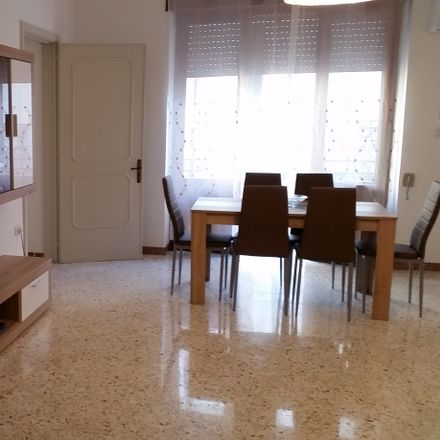 Rent this 3 bed apartment on 73044 Galatone LE