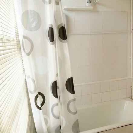 Rent this 1 bed apartment on Burton Stone Lane in York YO30 6DF, United Kingdom