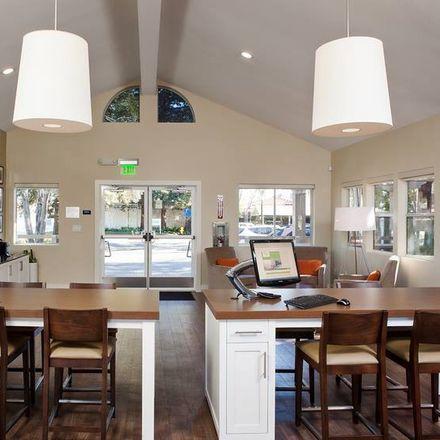 Rent this 2 bed apartment on 1495 Japaul Lane in San Jose, CA 95132