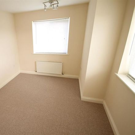 Rent this 3 bed apartment on Morrison Close in Newton Aycliffe DL5 4QZ, United Kingdom