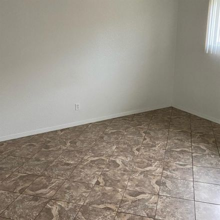 Rent this 1 bed room on Western Avenue in Buena Park, CA 90620