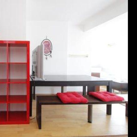 Rent this 1 bed room on Sonnwendviertel in VIENNA, AT