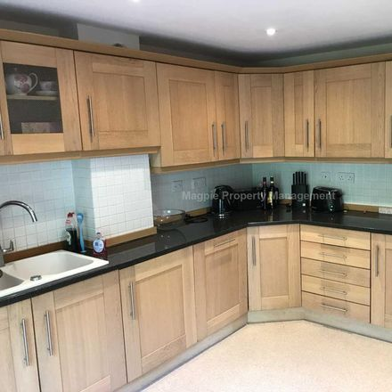 Rent this 3 bed house on Station Lane in Huntingdonshire PE19 5RX, United Kingdom