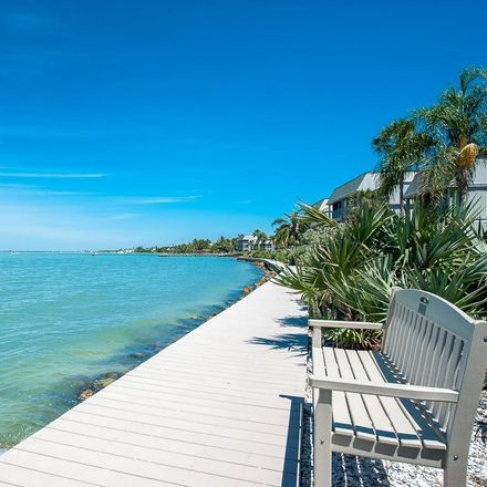 Rent this 2 bed condo on 760 Sextant Drive in Sanibel, FL 33957