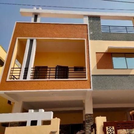 Rent this 2 bed house on Bhilai in Durg Tahsil, India