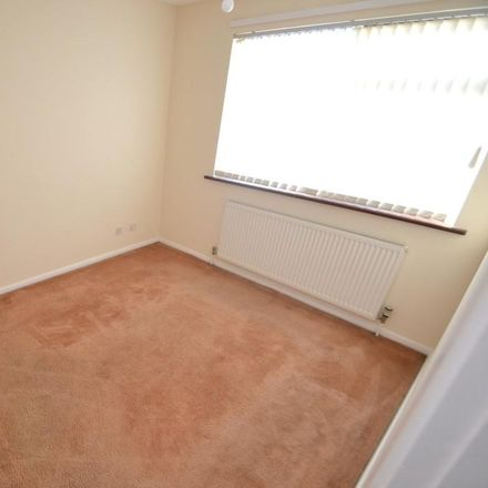 Rent this 3 bed house on Sandown Road in Ipswich IP1 6RE, United Kingdom