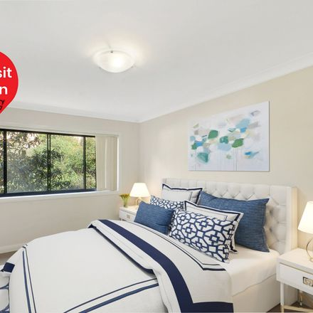 Rent this 3 bed apartment on 7/6 Taylors Drive