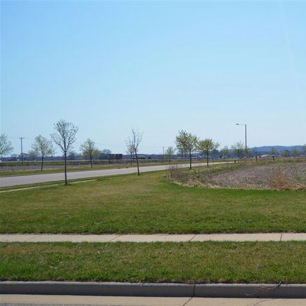 Rent this 0 bed apartment on Rainbow Road in Spring Green, WI 53588