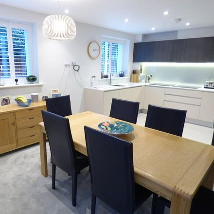 Rent this 2 bed apartment on Burton Road in Branksome Chine BH13 6DN, United Kingdom