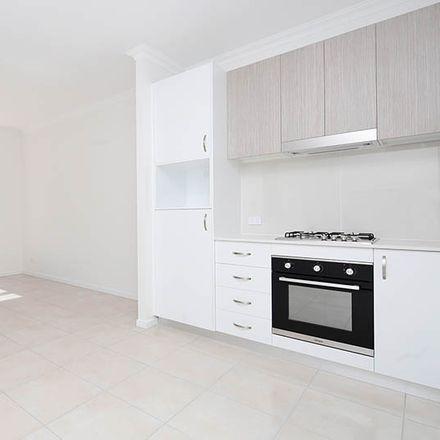 Rent this 2 bed apartment on 26/460-462 Pine Ridge Road