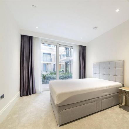 Rent this 2 bed apartment on Clement House in 190 Strand, London WC2R 1NB