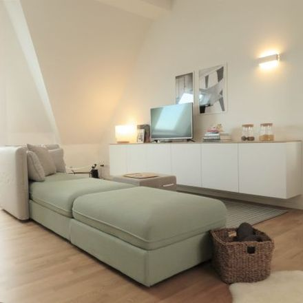 Rent this 3 bed apartment on Eisenacher Straße 50 in 10823 Berlin, Germany