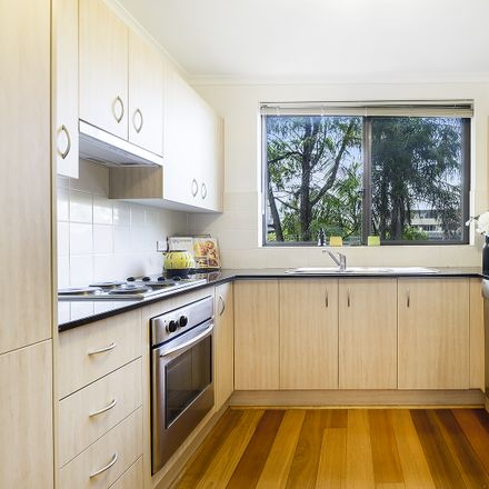 Rent this 2 bed apartment on 34/29 Gerard Street