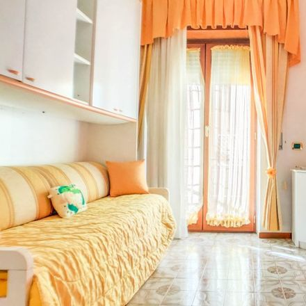Rent this 3 bed room on Scuola Materna Figlie di Gesù in Via Selene, 00133 Rome RM