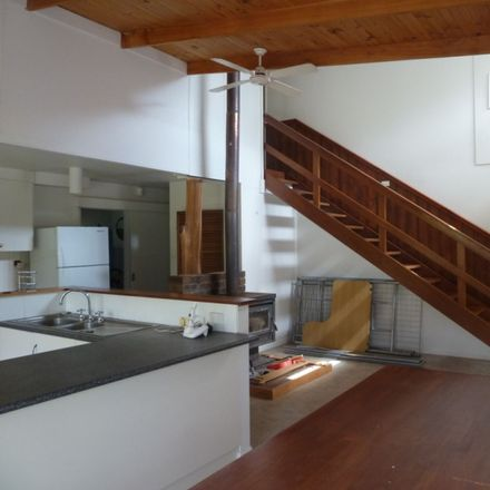Rent this 4 bed house on 640 Bogan Road