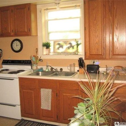 Rent this 9 bed house on 2 Pratt Street in Mayville, NY 14757