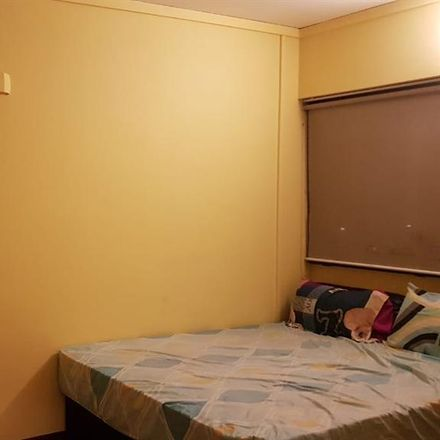 Rent this 1 bed room on 2C Jalan Bukit Ho Swee in Singapore 168895, Singapore