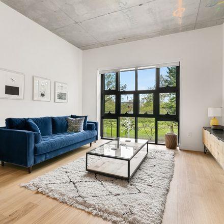 Rent this 2 bed apartment on Perfect Tool Rental & Repairing in 848 Lorimer Street, New York