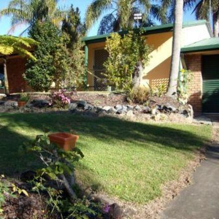 Rent this 2 bed apartment on Silver Bridle Community Centre in Bloodwood Crescent, Molendinar QLD 4214