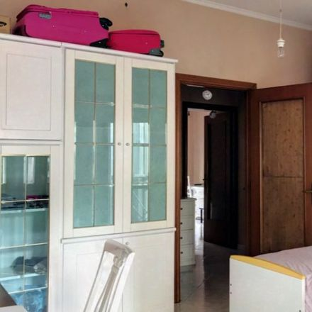 Rent this 3 bed apartment on Via Eurialo in 104, 00181 Rome RM