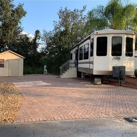 Rent this 0 bed apartment on US Hwy 27 in Minneola, FL