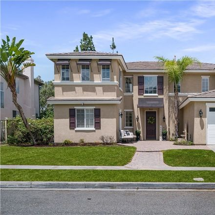 Rent this 5 bed house on 977 McCall Drive in Corona, CA 92881