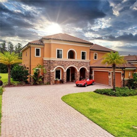 Rent this 6 bed loft on Crenshaw Lake Rd in Lutz, FL