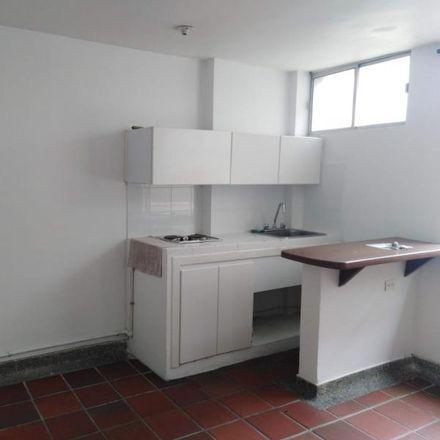 Rent this 2 bed apartment on Torre Estelar in Carrera 4, Comuna 3