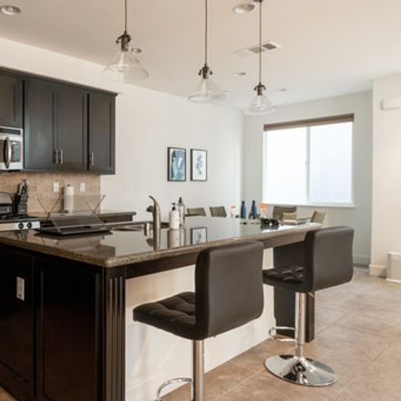 Rent this 3 bed apartment on 1778 Lee Way in Milpitas, CA 95035