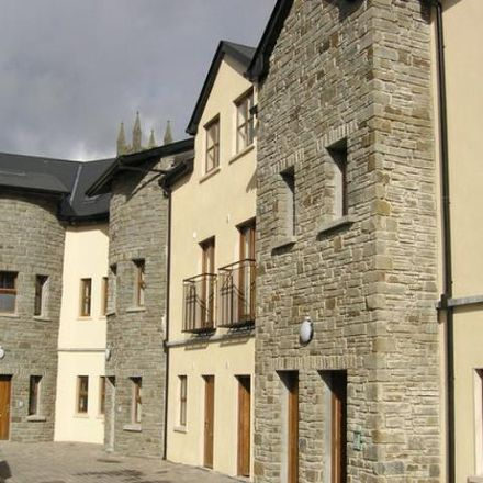 Rent this 1 bed apartment on McHughs Bar in Bridge Street, Carrick on Shannon ED