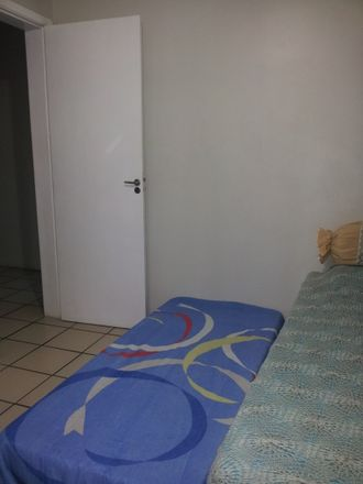 Rent this 1 bed apartment on Rua Professor Júlio Ferreira de Melo 46 in Boa Viagem, Recife - PE