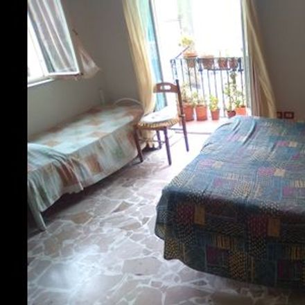 Rent this 1 bed room on Taormina in SICILY, IT