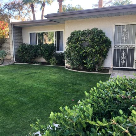 Rent this 1 bed townhouse on Scottsdale Fashion Square in 4800 North 68th Street, Scottsdale