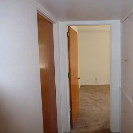 Rent this 0 bed apartment on 2 East Parkway Boulevard in Tempe, AZ 85281